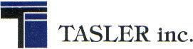 Tasler Inc.